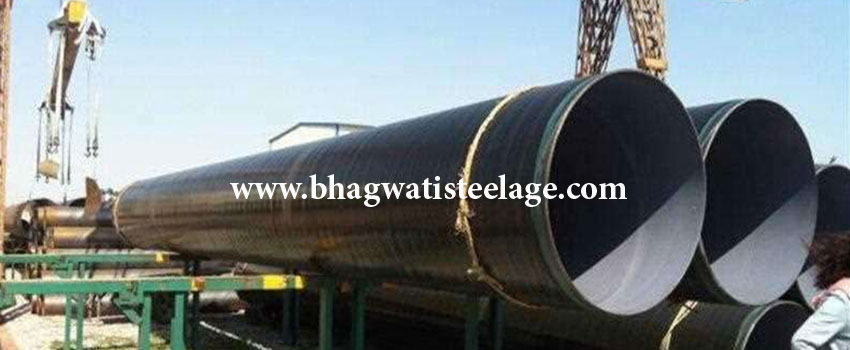 ASTM A335 P15 Pipe Suppliers, ASME SA335 P15 Alloy Steel Pipe Manufacturers in india