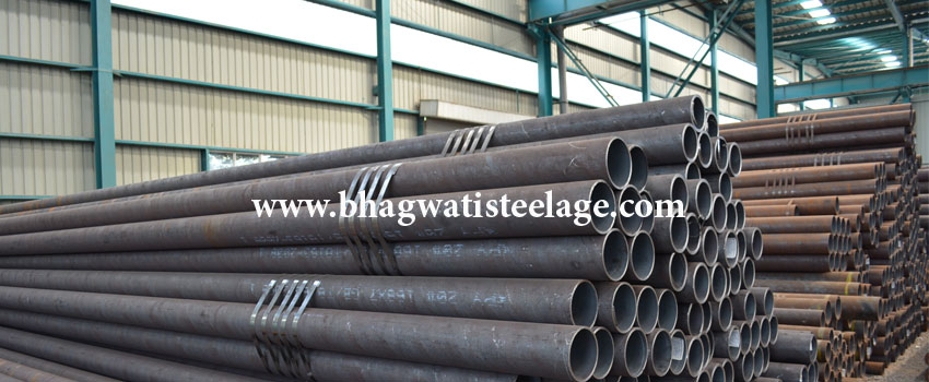ASTM A335 P21 Pipe Suppliers, ASME SA335 P21 Alloy Steel Pipe Manufacturers in india