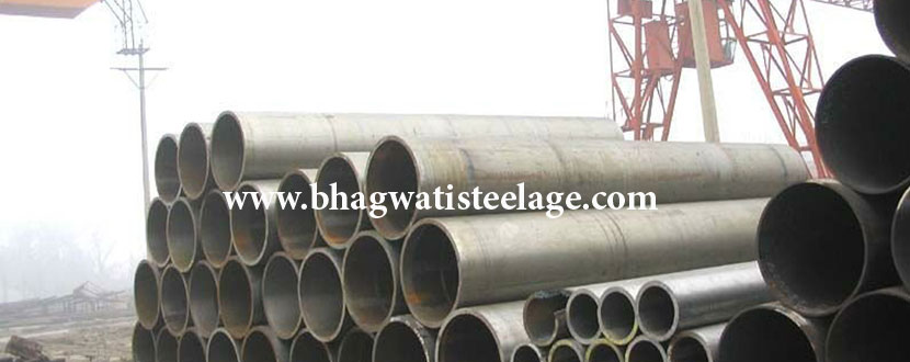 ASTM A335 P23 Pipe Suppliers, ASME SA335 P23 Alloy Steel Pipe Manufacturers in india