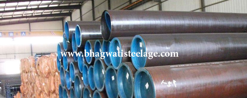 ASTM A335 P24 Pipe Suppliers, ASME SA335 P24 Alloy Steel Pipe Manufacturers in india