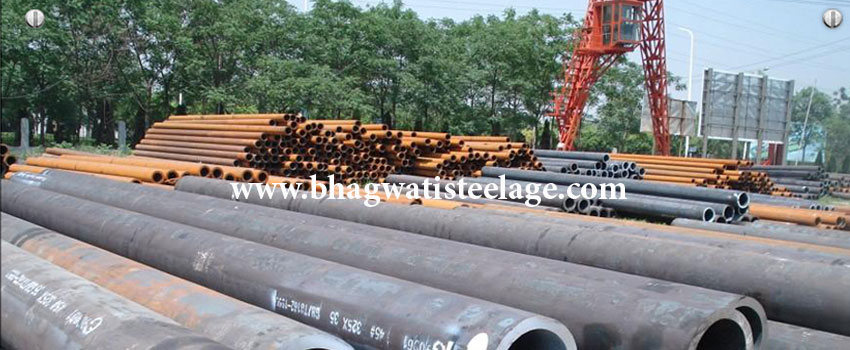 ASTM A335 P9 Pipe Suppliers, ASME SA335 P9 Alloy Steel Pipe Manufacturers in india