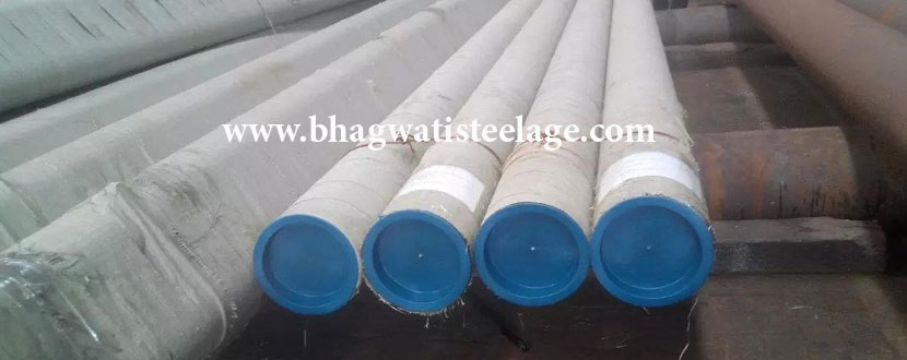 ASTM A335 P91 Pipe Suppliers, ASME SA335 P91 Alloy Steel Pipe Manufacturers in india
