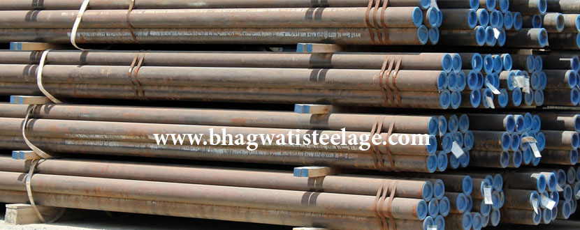 ASTM A335 P36 Pipe Suppliers, ASME SA335 P36 Alloy Steel Pipe Manufacturers in india