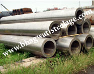 ASTM a335 p1 pipe suppliers