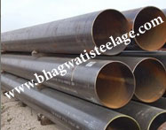 ASTM a335 p15 pipe suppliers
