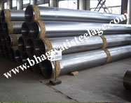 ASTM a335 p2 pipe suppliers