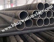 ASTM a335 p36 pipe suppliers
