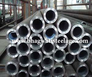 Alloy Steel Pipes, Alloy Steel Chrome Moly Tubes