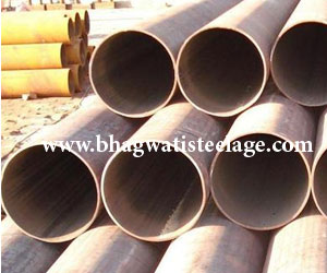 ASTM A335 P9 Boiler Pipe