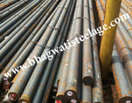 ASTM a335 p911 pipe suppliers