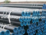 ASTM A500 grade b pipe