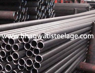 ASTM A512 tubing