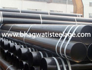 ASTM A513 pipe