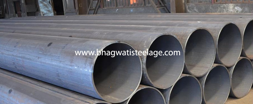 ASTM A517 grade b Pipe Manufacturers in India, ASTM A517 Tubing Suppliers in India