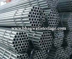 ASTM A106 Grade B Seamless Pipes Manufacturers in India