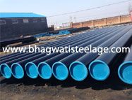 pipe astm a53 grade b suppliers