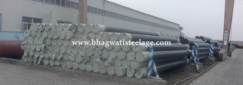 astm a672 gr b60 class 12 pipe manufacturers in india