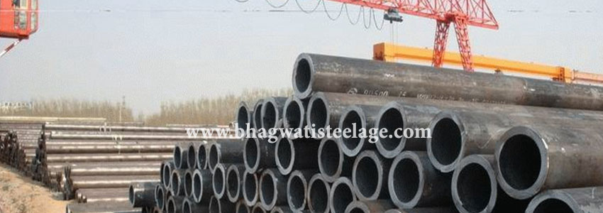 ASTM A672 b70 Pipes Manufacturers in India