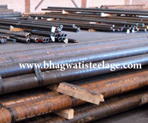 ASTM SA335 Chrome Moly Pipe Grade P9