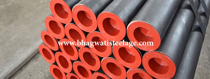 ASTM A513 Tube Manufacturers In India / ASME SA513 Tube Suppliers