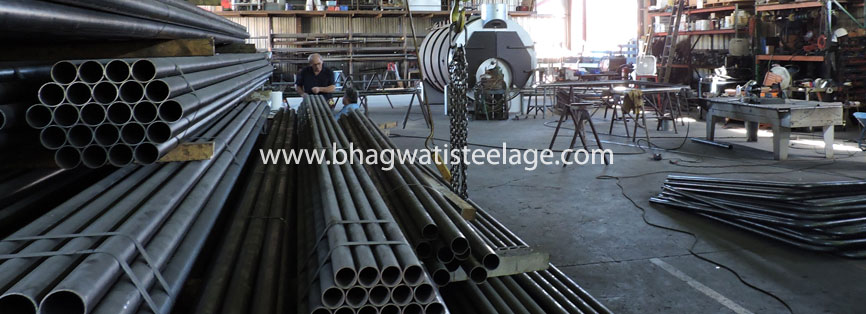 ASTM A671 Grade Cc60 Pipes, ASTM A671 Cc60 Class 22 Pipe Manufacturers In India