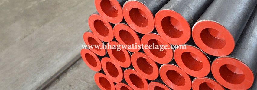 ASTM A672 gr c65, ASTM A672-c65 cl22 Pipe Manufacturers in India