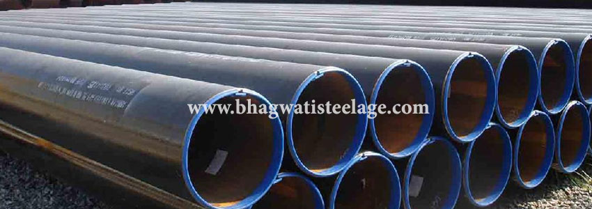 ASTM A672 c70 Pipe Manufacturers in India, ASTM A672 gr c70