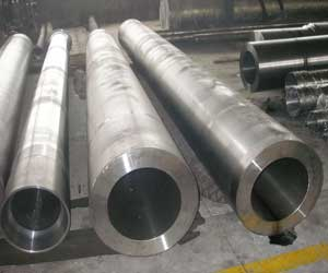 Carbon Steel Pipes, Carbon Steel Tubes Renowend Supplier in India