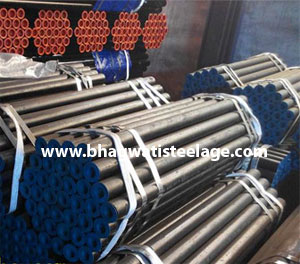 ASTM A106/ASME SA106 Grade B Seamless Pipes, Tubes Supplier, A106 Gr  B  Line Pipes Exporter