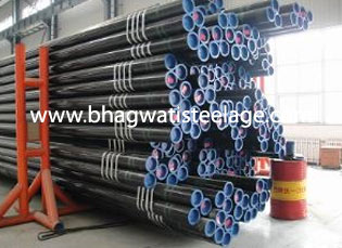 Carbon Steel Tube Manufacturers in india
