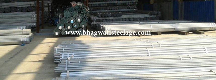 Incoloy Alloy 800|800ht|825 Pipes, Tubes Manufacturers in India