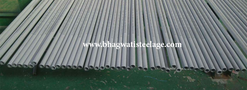 Inconel 625 Pipes, Tubes Manufacturers in India