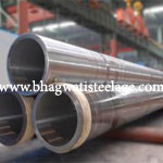 JIS G3454 Carbon Steel Pipe