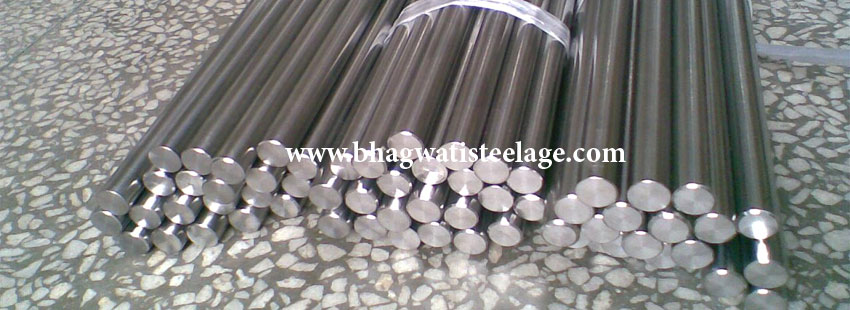 Monel Alloy 400 Pipes, Monel Alloy 400 Tubes Manufacturers in India
