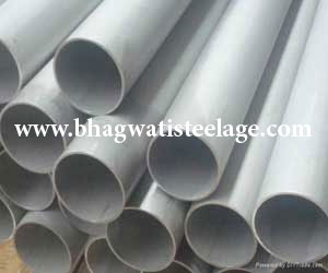 Alloy 200/201 Seamless Pipes, Alloy 200/201 Tubing's Renowend Supplier in india