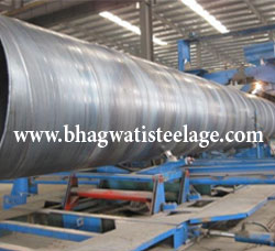 Stainless Steel Pipe/ Tube Fittings Renowend Supplier in India