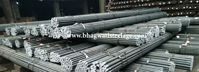 ASTM A789/A790 Super Duplex Pipes, Tubes Manufacturers in India