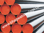 gr.X42 gas pipes