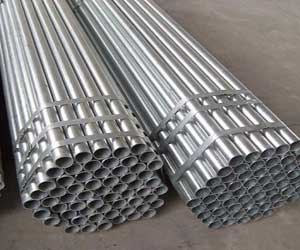 ss-316-316l Seamless Welded Pipes Tubes Renowend Supplier India - SS304/304L, 316L Coiled Tubes