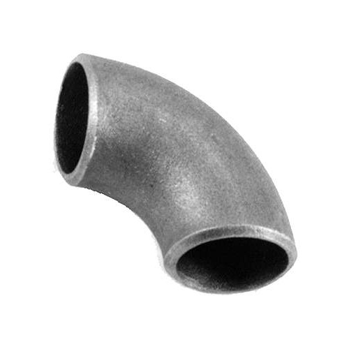 Carbon Steel Elbows, Alloy Steel Elbows Supplier in India - A234-WPB, A420-WPL6, A234-WP11, A234-WP5