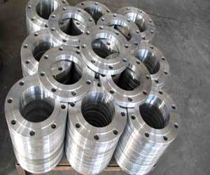 EN, DIN, ANSI Aluminium Flanges supplier – 6082, 6061, 5083, 5086, 5052