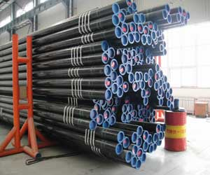 API 5l grade b Tubes, API 5l grade b line Pipes Manufacturers In India