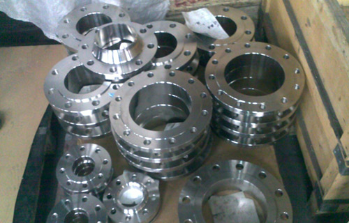 Duplex Flanges supplier/Supplier