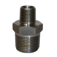 Nipolet - Nipple Olet - Outlet/Olet Pipe Fittings Supplier in India