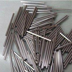 Stainless Steel Capillary Tubes, SS Capillary Tubing Renowend Supplier in India