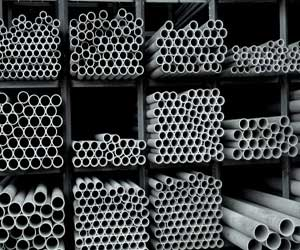 Electropolished Stainless Steel Pipes , EP Tubes Exporter - SS 304/304L EP Tubes, 316L EP Tubing Supplier