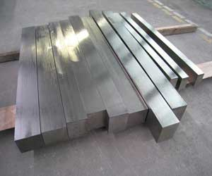 Stainless Steel Square Pipes and Tubes Renowend Supplier in India