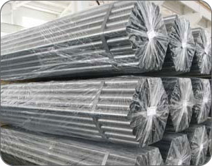 ASTM A269 Stainless Steel Tubing in India - SS 304, SS 304L, SS 316L