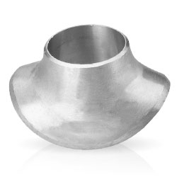 Sweepolet - Outlet/Olet Pipe Fittings Supplier in India