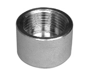 Threaded Caps - Threaded Pipe Fittings Supplier